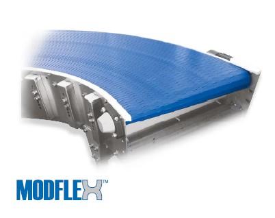 modflex curve